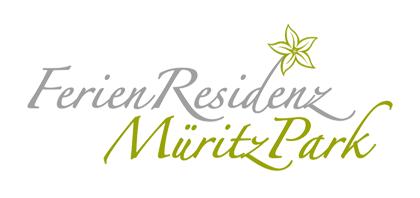 Logo von Ochs-Lührmann GmbH